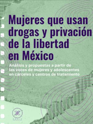 Screenshot_2020-07-20 Informe-Mujeres-que-usan-drogas-y-privacion-de-la-libertad-en-Mexico pdf
