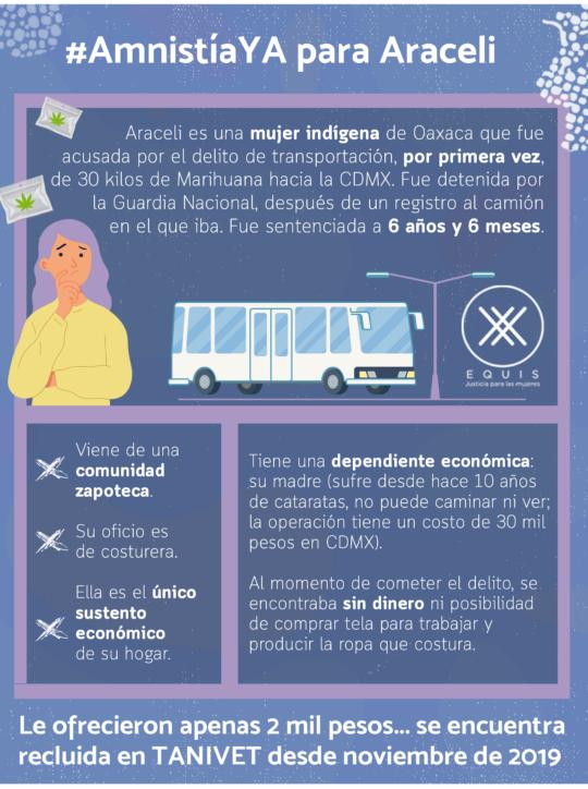 Araceli-Ficha(3)